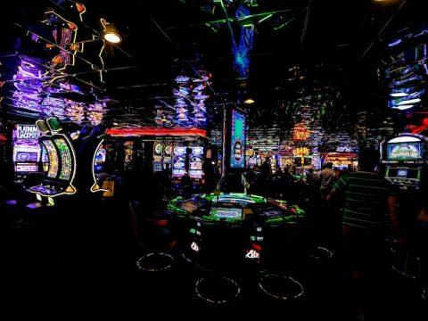 total casino curang pada pemain atau tidak