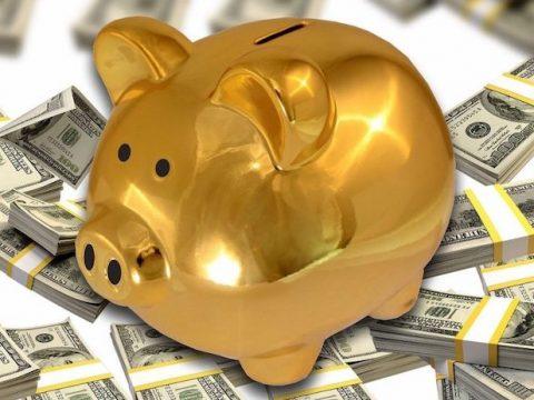 bagaimana mengelola uang perjudian Anda