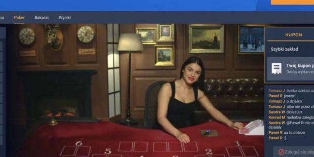 typowanie poker wojny bakarat w betgames sts